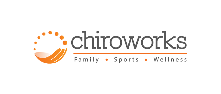 Chiroworks logo new