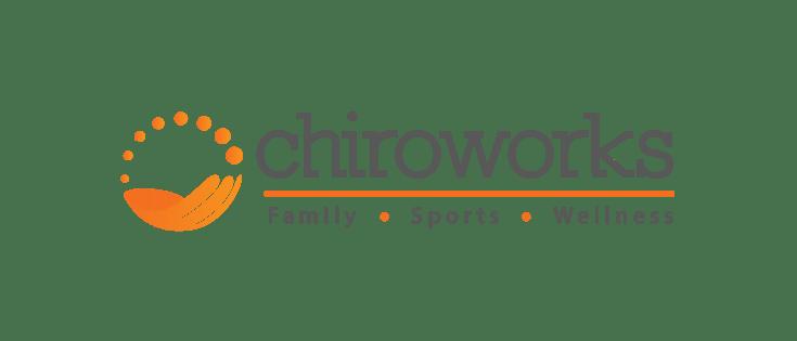 Chiroworks logo new