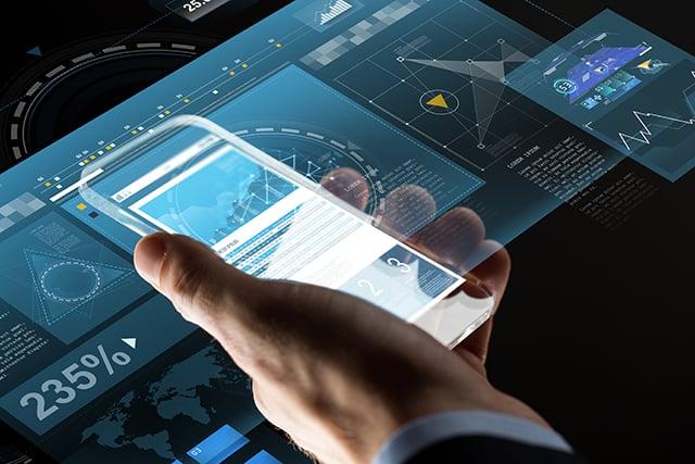 Digital Marketing_image 1