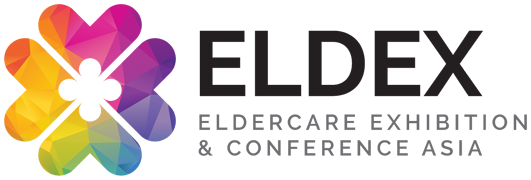Logo-ELDEX-Horizontal-1