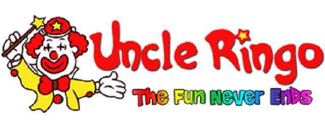uncleringo-footer-logo