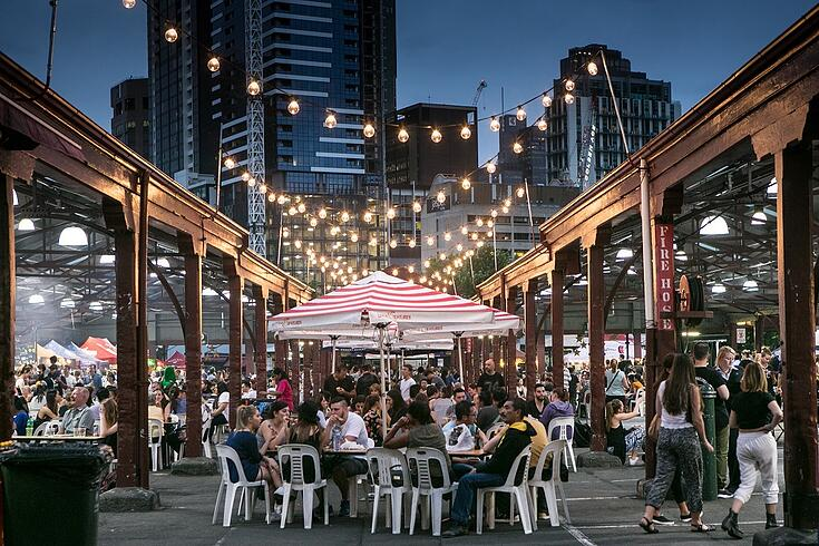 queen-victoria-market-melbourne-summer-night-marke1