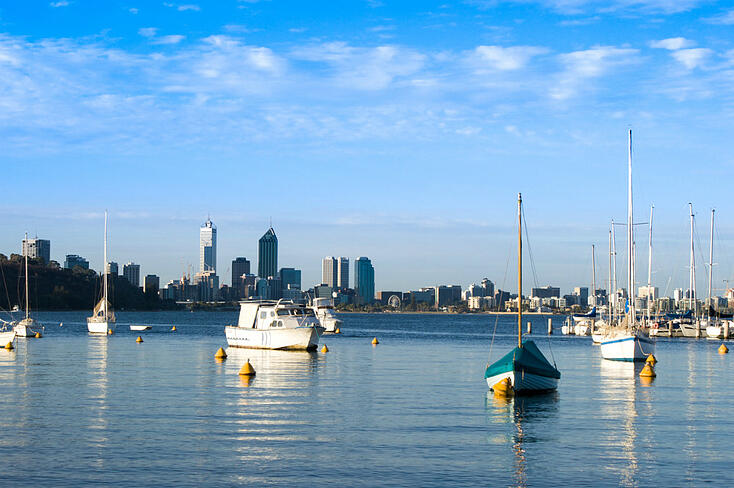 perth-city-in-distance