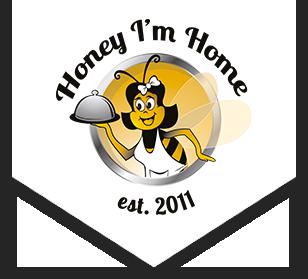 honey-im-home-logo