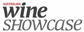WINE SHOWCASE