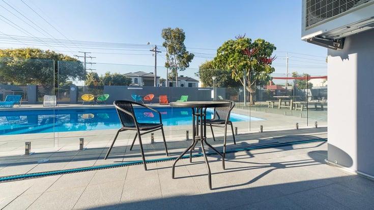 batavia-apartments-superior-apartment-155_15519463566