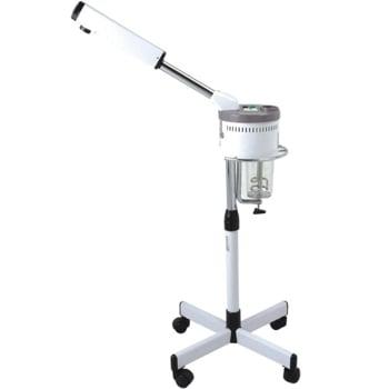 beauty-equipment-facial-steamer-d-1000b-1