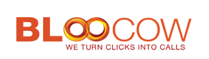 bloocow-logo-1