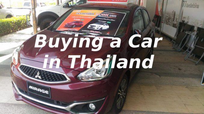 buy-car-thailand-678x381