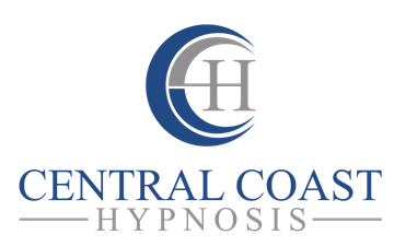 cc hypnosis-1