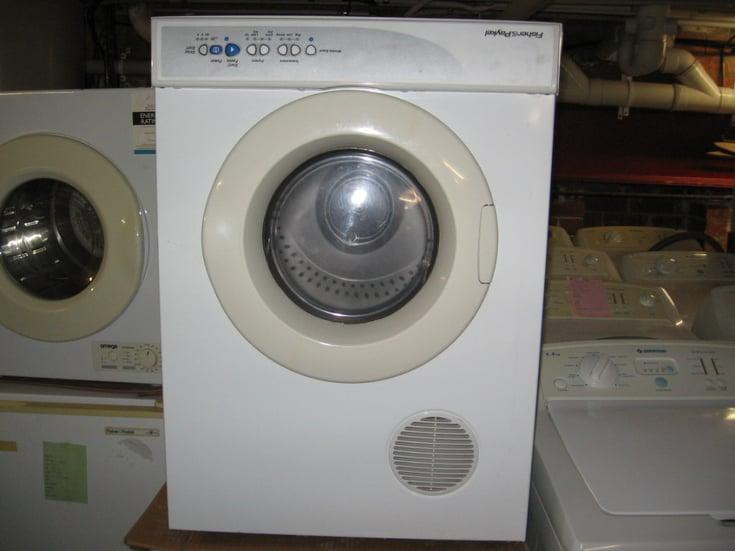 dryer-1