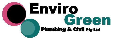 enviro-green-logo-1