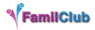 familclub