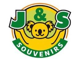 j_s_souvenirs_logo_jpeg_rgb_360x