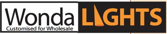 logo-2025