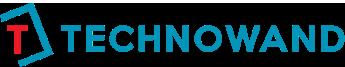 logo-2030-1
