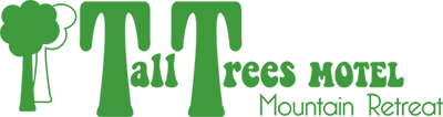 logo-2041