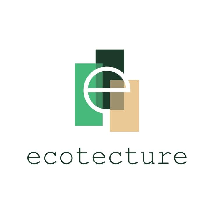 logo-image_1532480312_85584