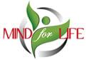 mindforlife Logo