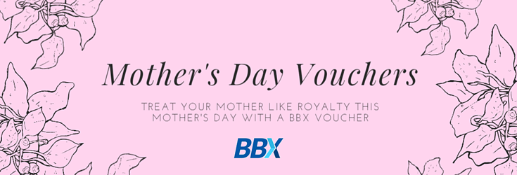 mothers day vouchers