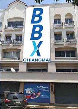 office chiangmai new-1