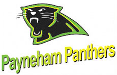 payneham-panthers-1