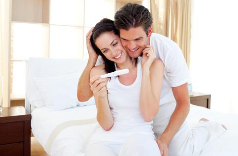 pregnancy-test1