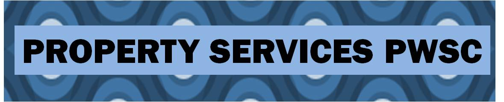 property services pwsc