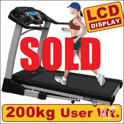 treadmill_new_year_special_treadmill_jazfit_4400_19426115-1