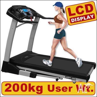 treadmill_new_year_special_treadmill_jazfit_4400_19426115