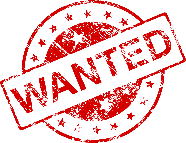 wanted-stamp-3-1024x789