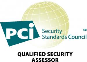 PCI-DSS-QSA