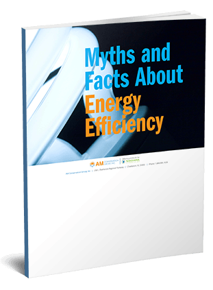 myths about water ebook