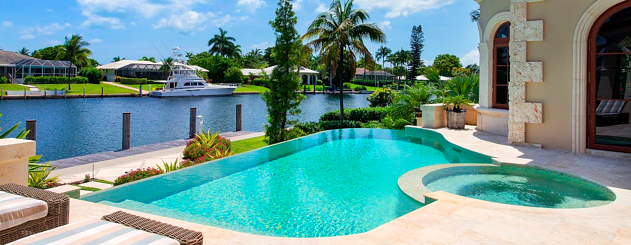 The 6 best miami pool builders an honest comparison for Miami swimming pool contractors
