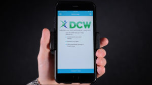 24/7 Employee Benefits Mobile App