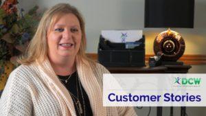 Client Stories