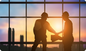 How The Wrong Employee Benefit Strategy Could Cost Manufacturers 6x in a Merger or Acquisition