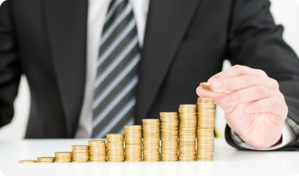 Does Free Cash Flow Come To Mind When Thinking of Your Insurance Adviser?