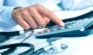 80% Of Manufacturers' Health Insurance Expenses Are Variable