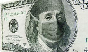 Learn What Manufacturers Spend on Medical Insurance Benefits. Are You Competitive?