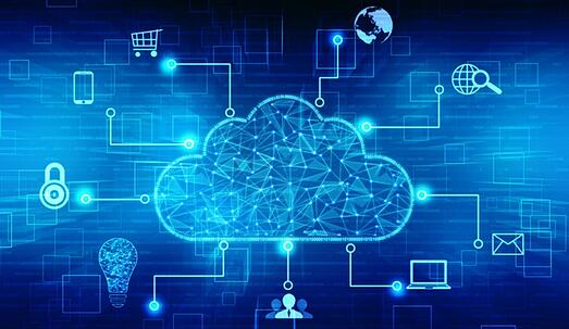 Why Cloud-Based Healthcare Is Clearly The Future