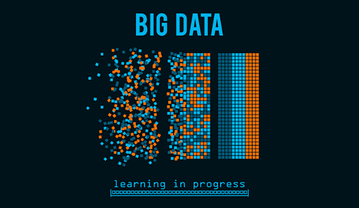 How Big Data Mining in the Hospital Actually Works