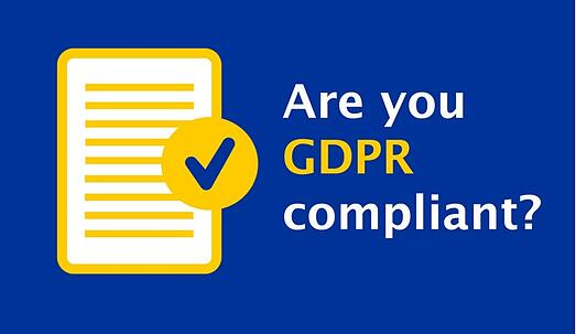 GDPR Law in Healthcare: What you need to know!