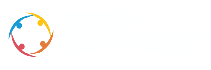 Team Support