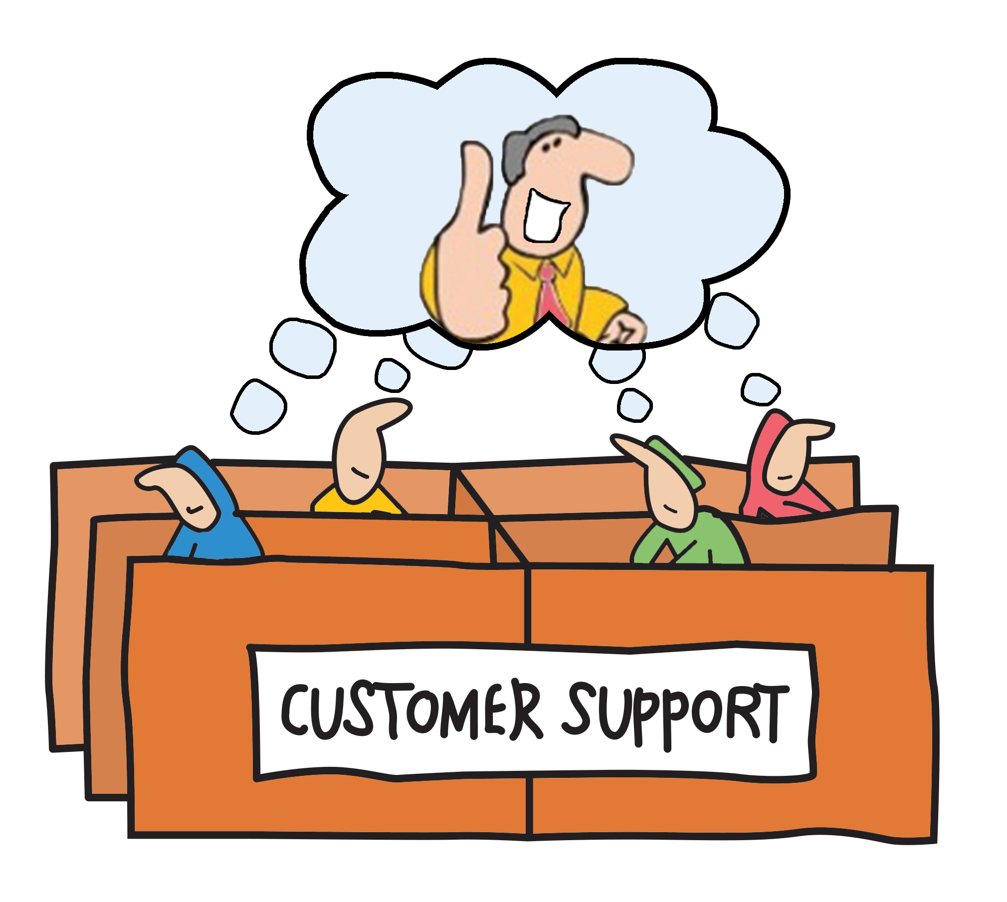 customer-first-cartoon-googleads