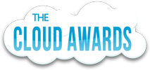 Cloud Awards logo resized