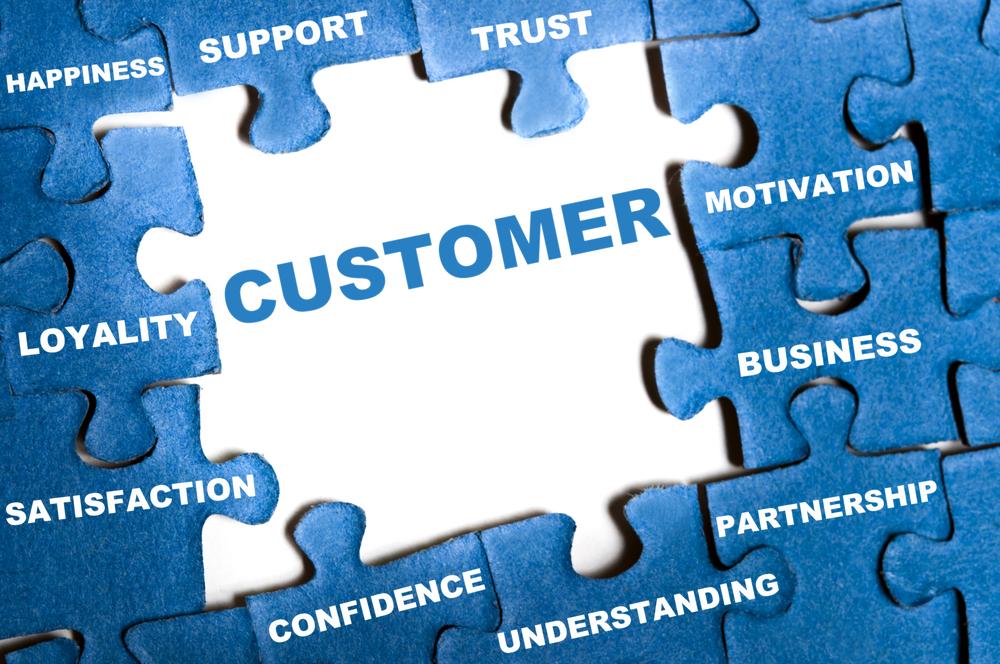 customerexperiencepuzzle