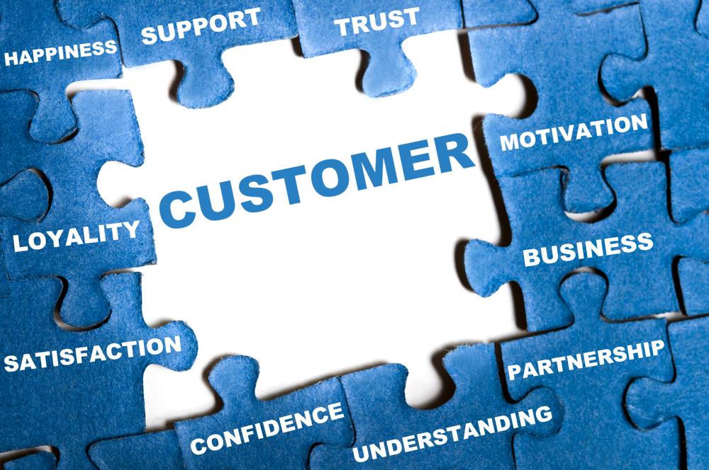 customerexperiencepuzzle