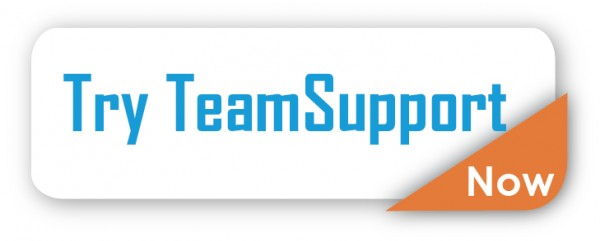 Try Team Support