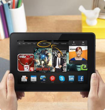Amazon-Kindle-Fire-Mayday